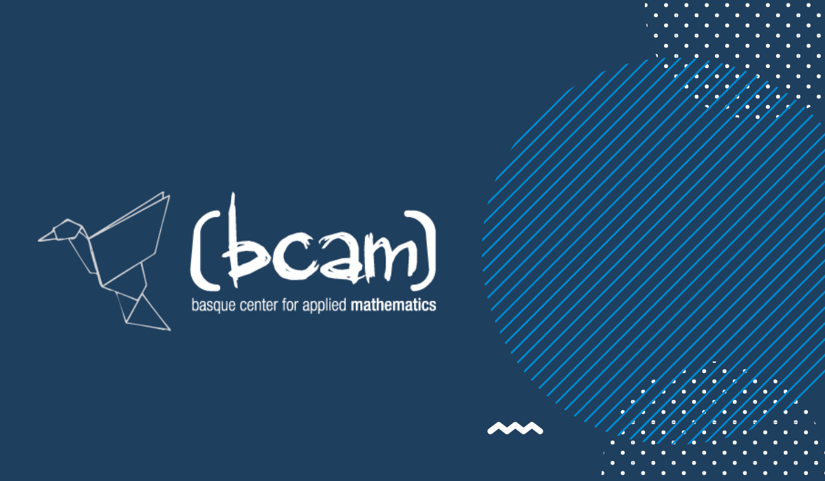EU-MATHS-IN at BCAM